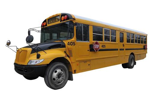 Free School Bus CDL Practice Test - 2019 Permit Test