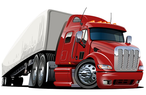 Free Air Brake CDL Practice Test : 2019 Permit Questions and